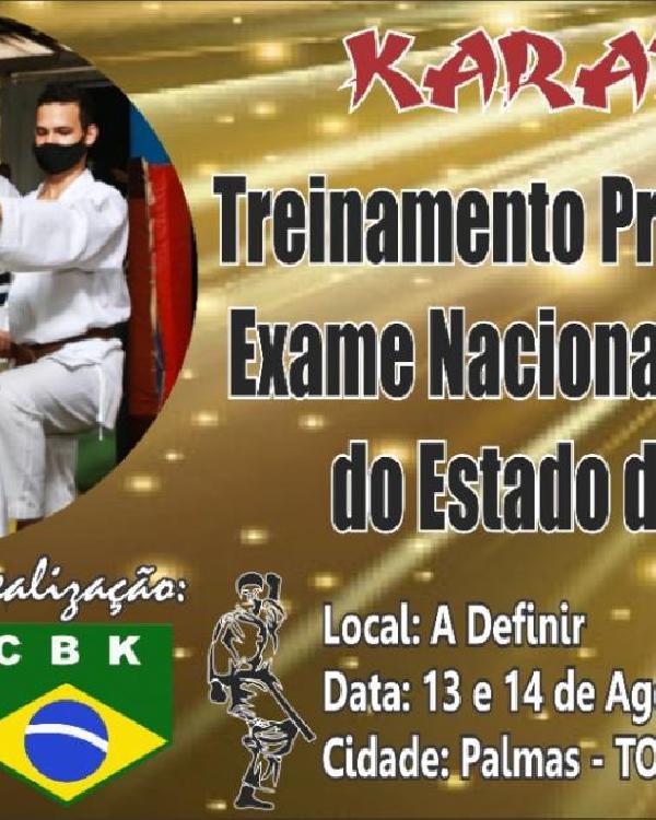 Evento no Shoping Capin Dourado Palmas TO