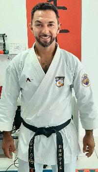 avatar Flávio de Albuquerque SHOTO