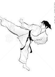 avatar PROJETO  CHINA DOJO KARATE