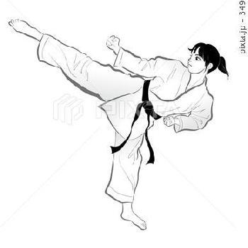 avatar  RESHI MESTRE  SHINA