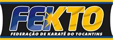 karate tocantins